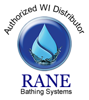 Authorized Rane Distributor