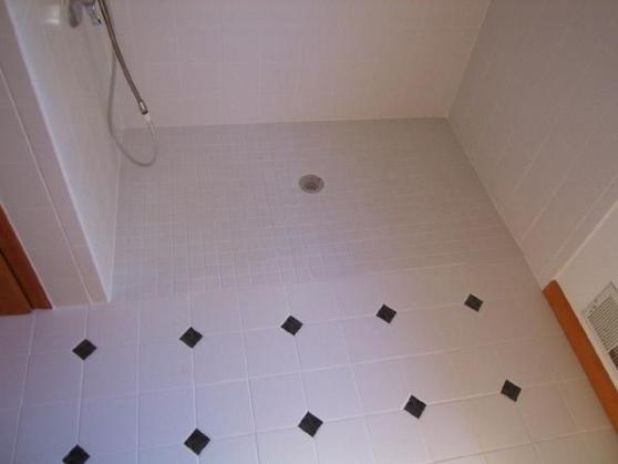 Home Solutions USA_Barrier Free Shower2